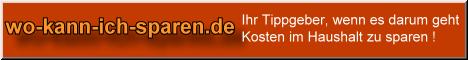 wo-kann-ich-sparen.de
